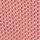 Jaquard tejido rosa