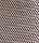 Jaquard tejido gris