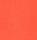 Naranja oscuro