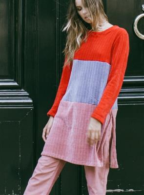 Sweater Bowie