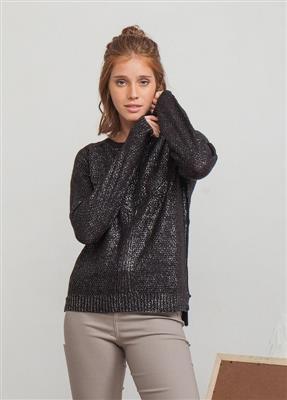 Sweater Nicosia
