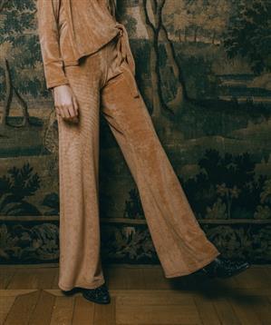Pantalon Bruce