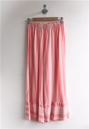 Pantalon Amalia