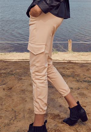 Pantalon Amaral