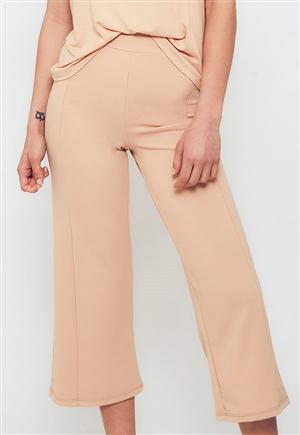 Pantalón Jipsy