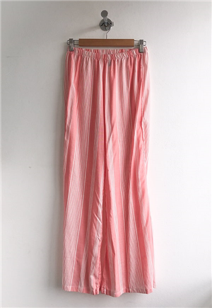 Pantalon Amanda