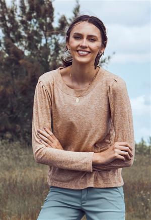 Sweater Limpopo